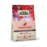 ACANA INDOOR ENTRÉE CAT 1,8 kg