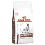 Royal Canin VD Dog Dry Gastro Intestinal Low Fat 6 kg