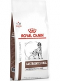 Royal Canin VD Dog Dry Gastro Intestinal Moderate Calorie 7,5 kg