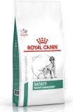 Royal Canin VD Dog Dry Satiety Weight Management 6 kg