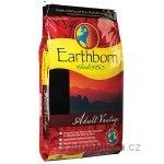 Earthborn Holistic ADULT VANTAGE Natural 12kg