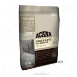 ACANA DOG Light & Fit Heritage Formula 11,4kg