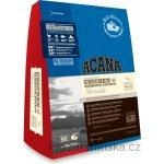 Acana Dog Chicken & Burbank Potato 13 kg