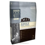 ACANA DOG Adult Small Heritage Formula 6kg