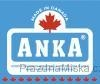 Anka Dog Maintenance Large Breed 10 kg