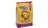 BARKING HEADS FAT DOG SLIM 18 kg