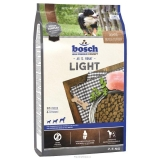 BOSCH HPC Light 12,5kg