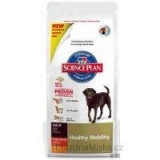 Hill's Canine Dry Mobility Large 12kg