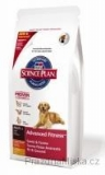 Hill's Canine Dry Adult Large BREEDER 18kg