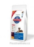 Hill's Canine Dry Oral Care 5kg