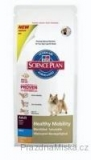 Hills Canine Adult Healthy Mobility Mini 7,5 kg