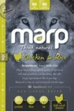 Marp Natural - Farmhouse LB 18 kg