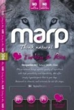 Marp Natural - Farmfresh 12kg