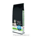Purina Pro Plan Puppy Large Athletic 12 kg