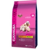 Eukanuba Adult  Medium Weight control 15 kg