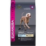 Eukanuba Adult Large Breed Lamb 12 kg