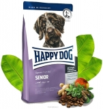 Happy Dog Supreme Senior Fit & Well 12,5 kg