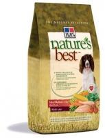 Hills Canine Natures Best Adult Mini/ Medium 12  kg