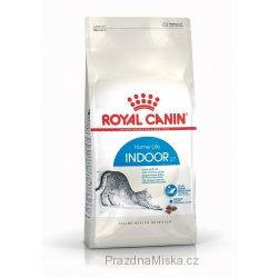 Royal Canin Indoor 2 kg