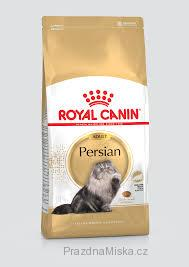 Royal Canin Persian 2 kg