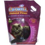 Catwill Diamond Power 10 l