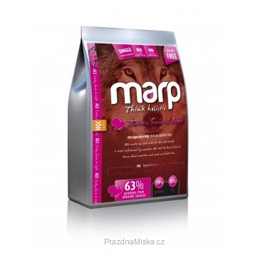 Marp Holistic - Turkey SAN Grain Free 12 kg