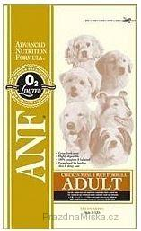 ANF Adult Chicken & Rice 3kg