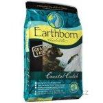 Earthborn Holistic Coastal Catch Natural 12,7 kg