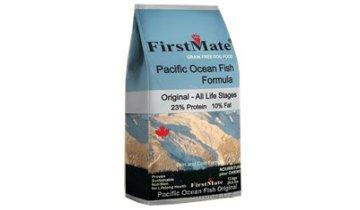 First Mate Pacific Ocean Original 13kg