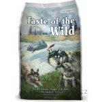 Taste of the Wild Pacific Stream Puppy 13 kg+doprava zdarma