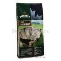 Chicopee Adult  Senior Large 15 kg