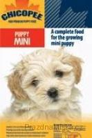 Chicopee  Puppy Mini 15 kg